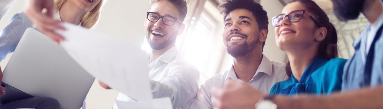Ingeneo une nouvelle ère commence, nouvelles solutions NéoExpert, NéoCloud, néoDev, Néostart
