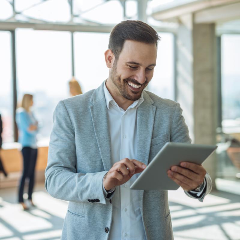 NéoExpert solutions d'automatisation de la saisie et de dématérialisation des documents pour les experts-comptables